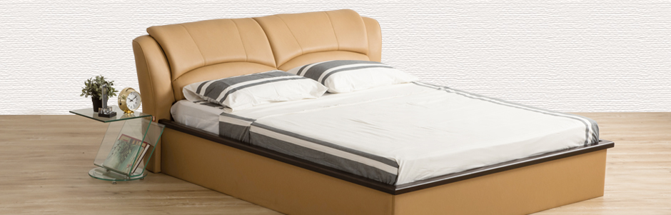 Buy Bedroom Furniture Online | Beds Sets, Mattress, Wardrobes ...