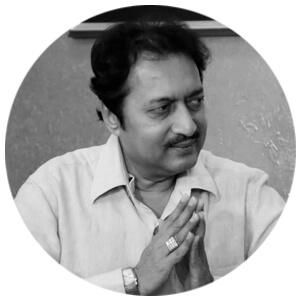 Avinash Parikh