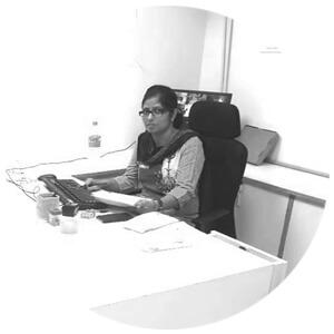 Mrs. Sonu Tiwari
