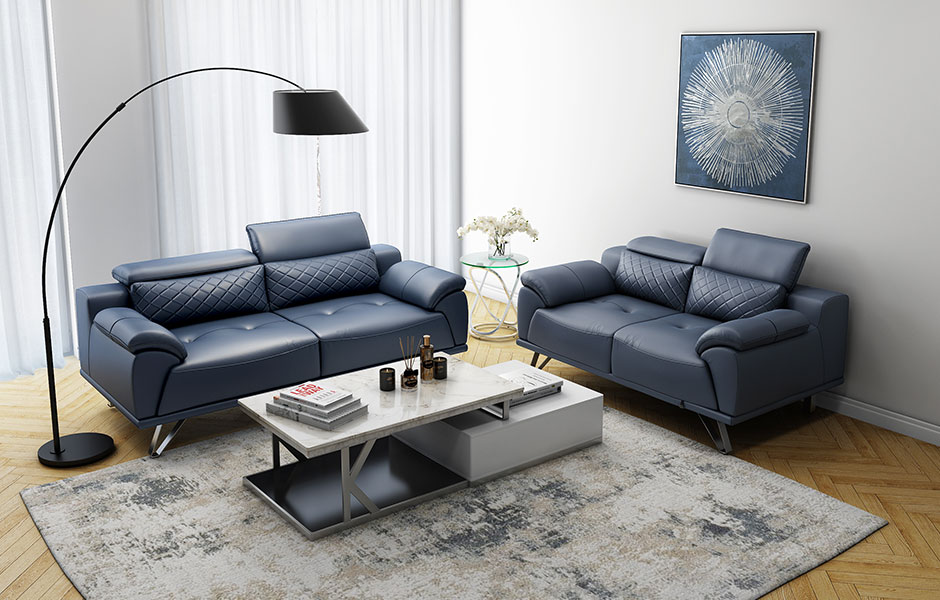 Home Furniture Aurum
