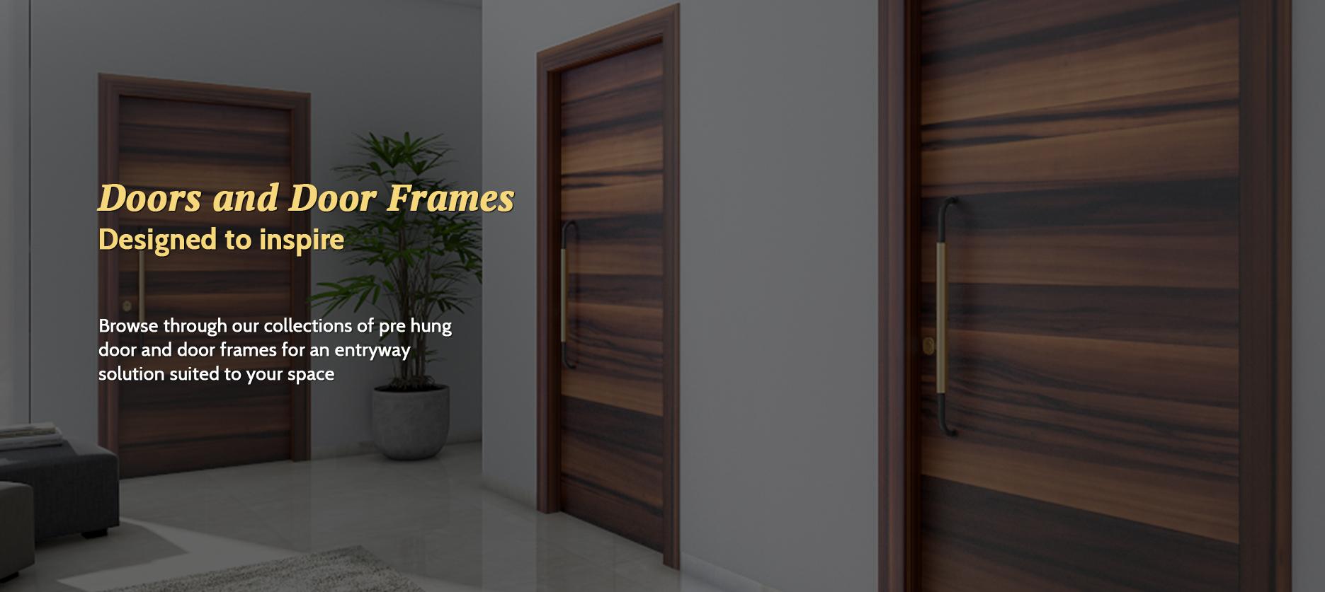 Door Door Frames Manufacturers Suppliers In India Durian