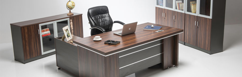 buy office furniture buy bulk office furniture modular office desks 12722