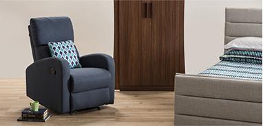 Buy Furniture Online India | Branded Home U0026 Office Furniture ...