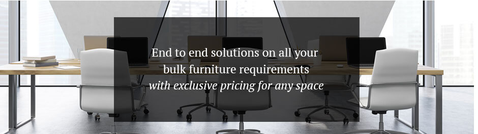 Home Office Furniture Store In Kirti Nagar Delhi Furniture