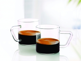 Espresso Mug Set Of 6