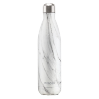 Marble Bolt Bottle, 750 ml