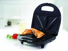 Sandwich Maker Krispy 700W