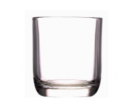 Omega Glass Set of 6