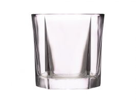 Verta Glass Set of 6