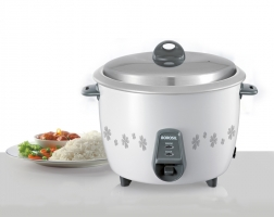 Pronto 2.8L Rice Cooker