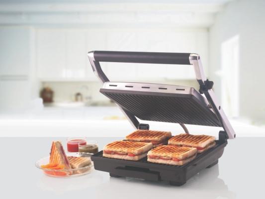 Super Jumbo Grill Sandwich Maker