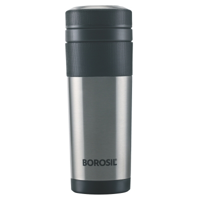 Travelmate Bottle, 350 ml