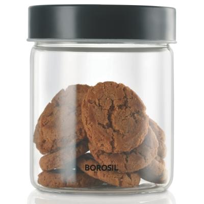 Endura Jar, 650 ml