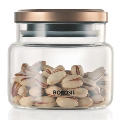 Omega Jar, 650 ml