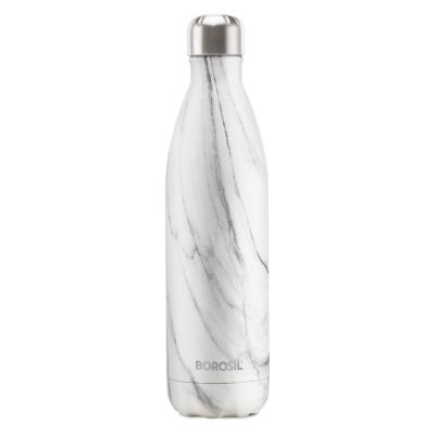 Marble Bolt Bottle, 750 ml