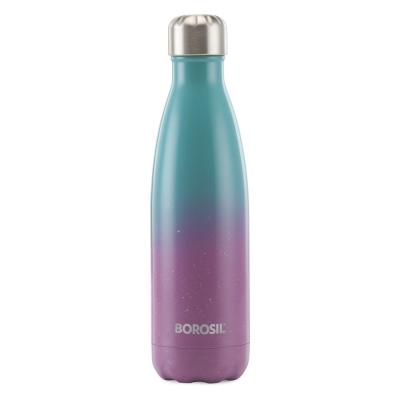 Starz Bolt Bottle