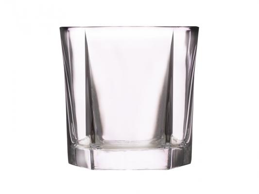 Verta Glass Set of 6