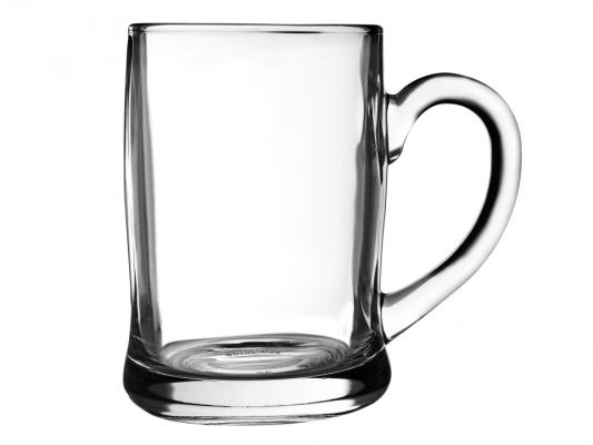 Uno Mug Set Of 2