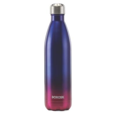 Spectra Bolt Bottle