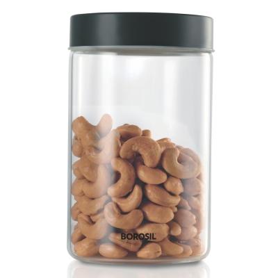 Endura Jar, 1000 ml