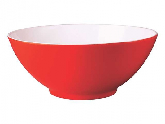 Benito Bowl Set of 6