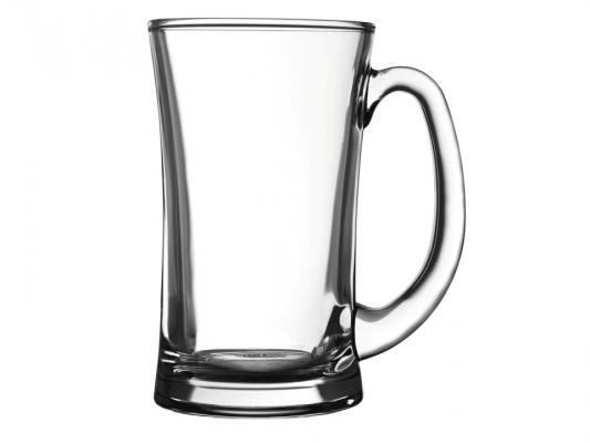 Irish Mug Set Of 2