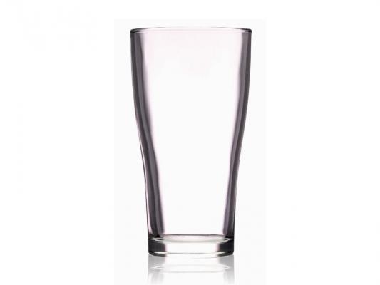 Lexa Glass Set of 6