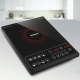 Smart Kook Induction Cooker Pc21