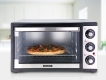 Prima 19 L Oven Toaster Griller