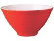 Bonny Bowl Set of 6