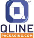 Qline Logo